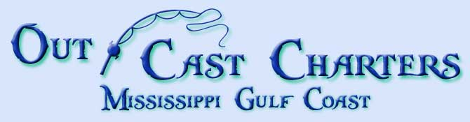 Out Cast Charters